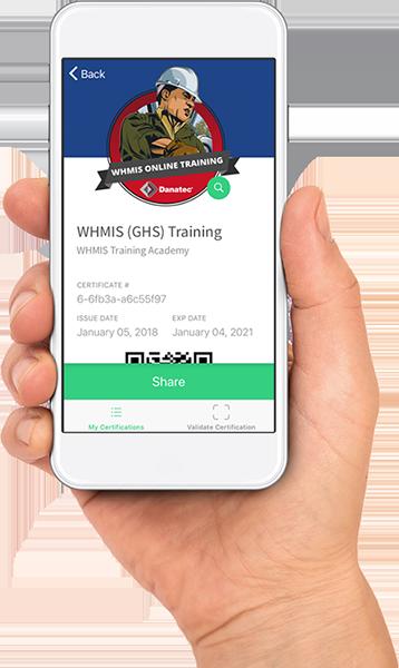 WHMIS-Cert-iPhone-new