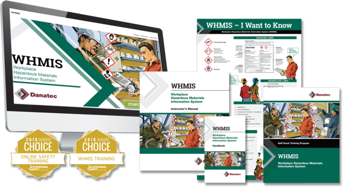 WHMIS-Products-Group-%2B-Computer