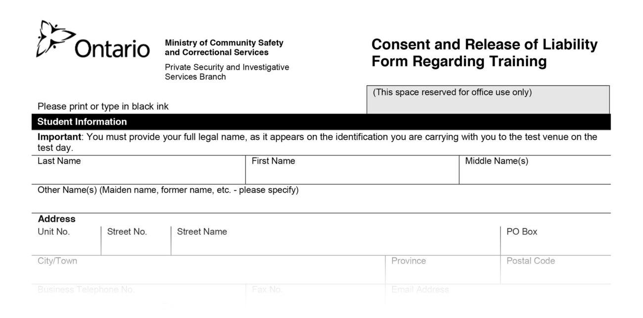Guardtraining_Consent_Ontario