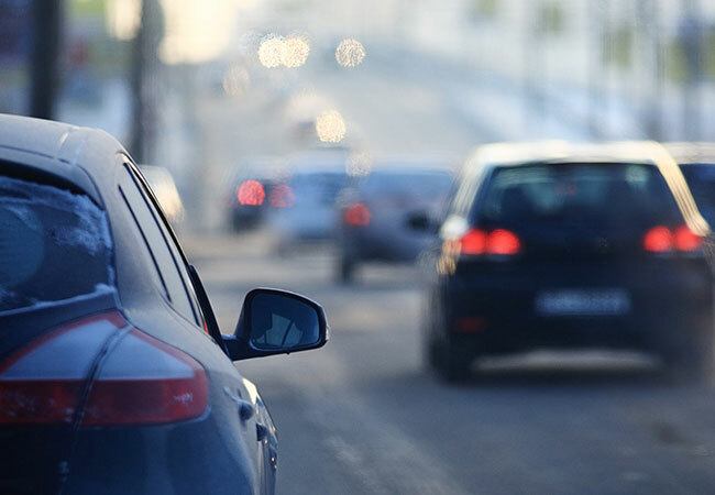 driving-category-close-up-of-car-on-the-road