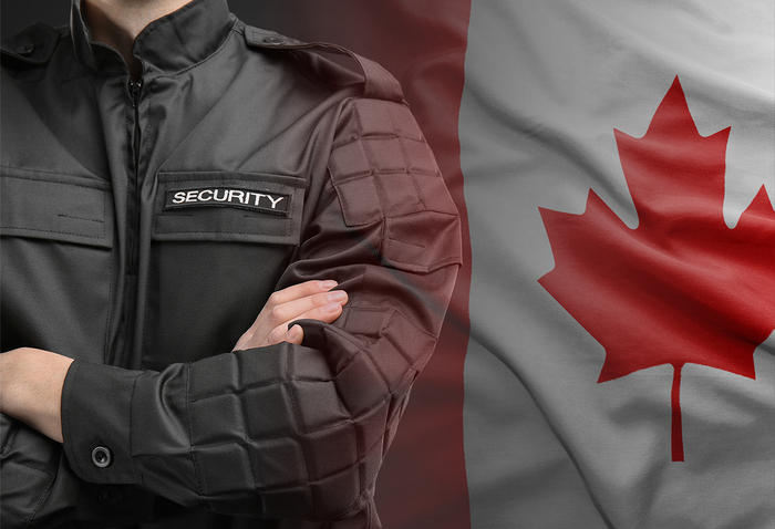 becoming-a-security-guard-in-canada-lighter
