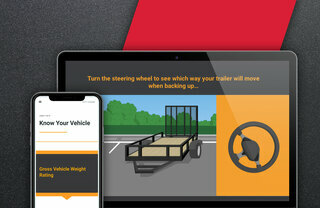 Trailer-Safety-commercial-feature-image