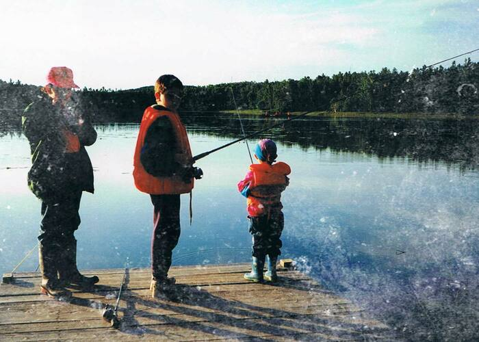 youth-programs-boys-fishing