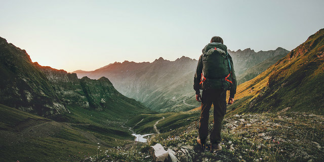 individual-hiking-annual