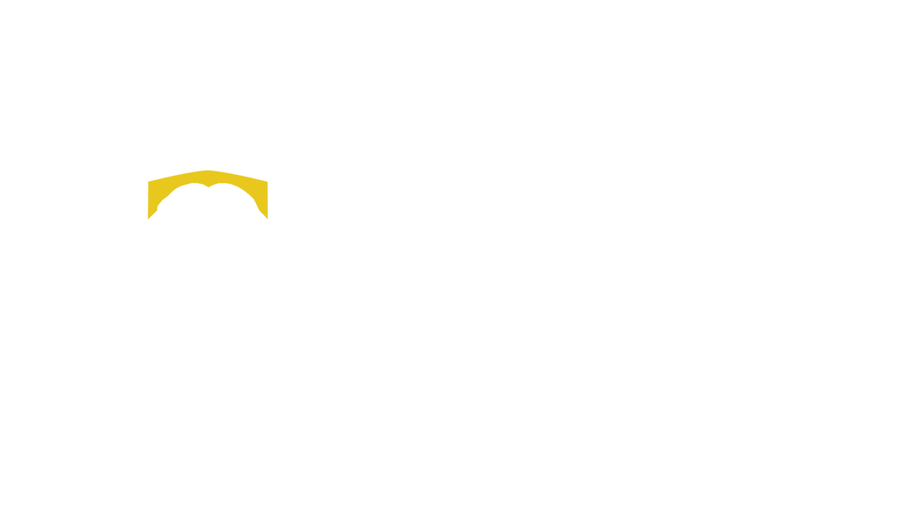 guardTrainingWhiteSmall