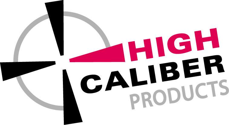 highcaliber_rgb