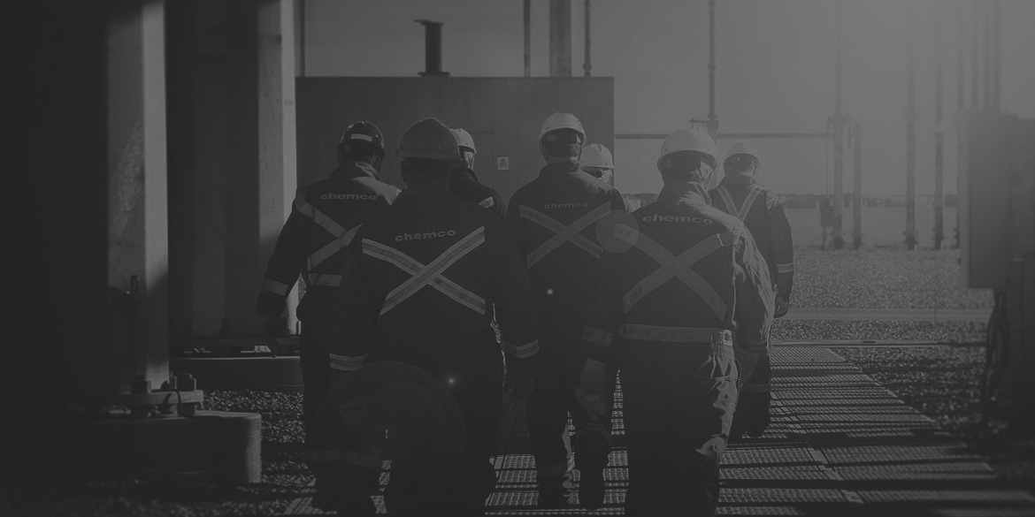 chemco-workers-on-site-bw
