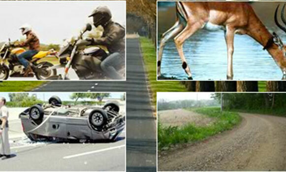 driving-category-img