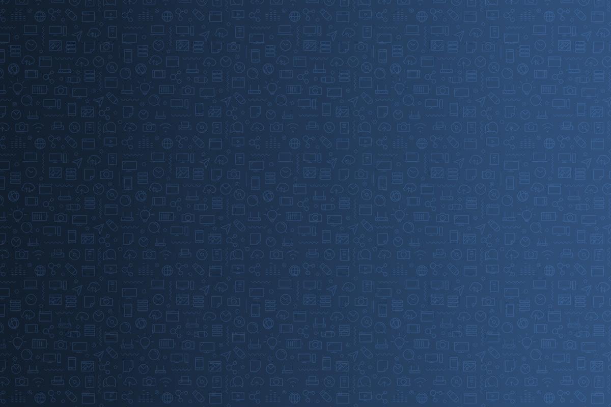 blue-icon-BG