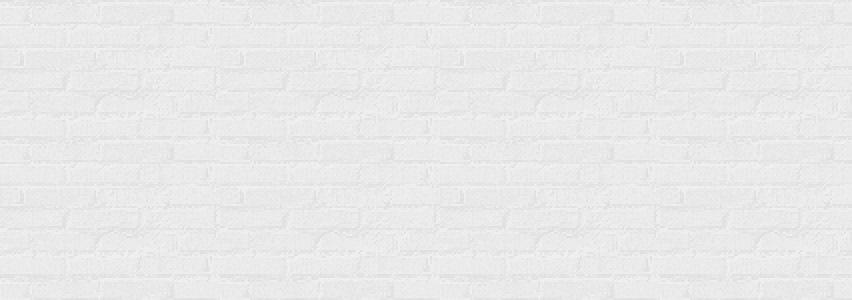 white-brick