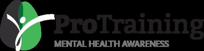 ProTraining+-+Logo