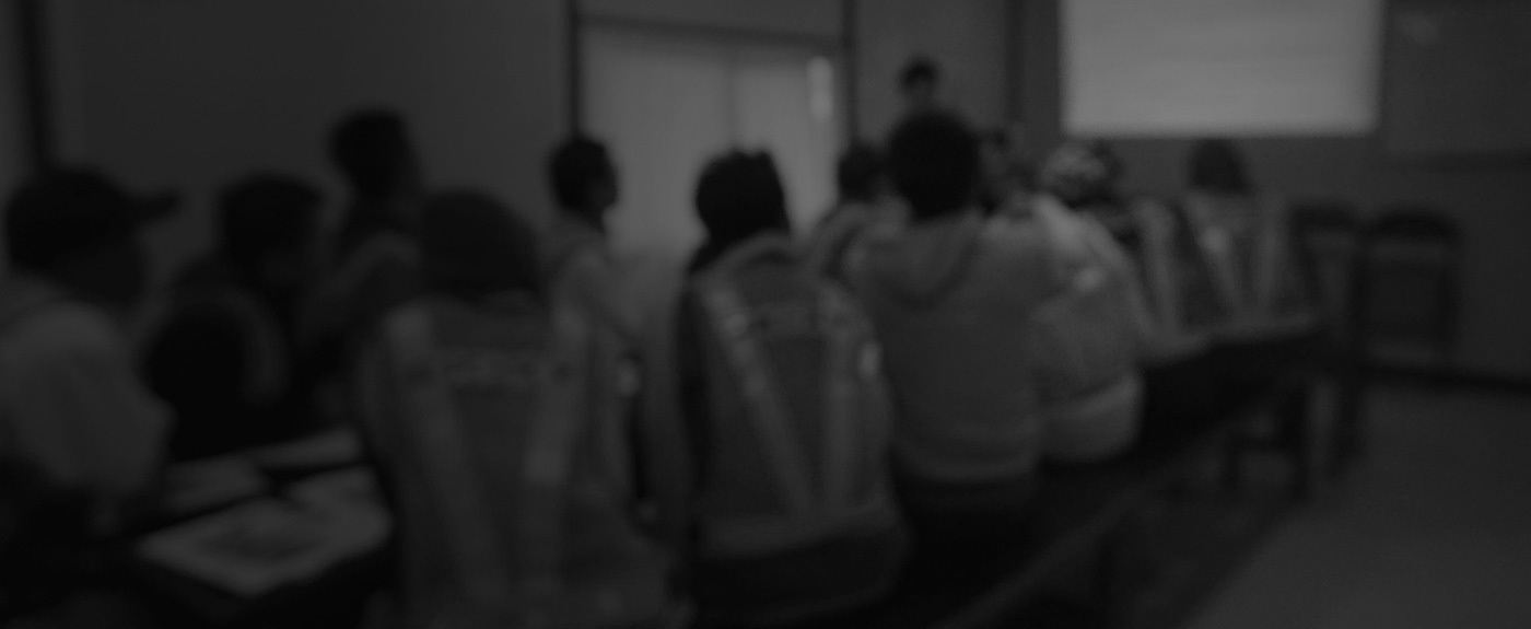 ST-staff-HeroBG