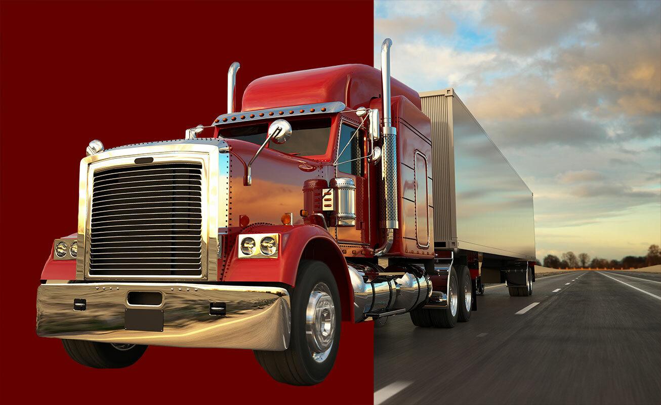 tdg-truck-maroon