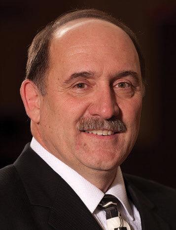 Bob-Gruszecki