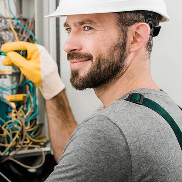 abba-button-img-electricians