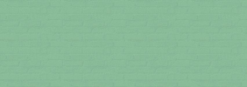 green-brick