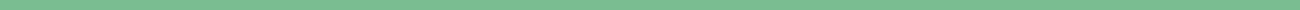 green-bg
