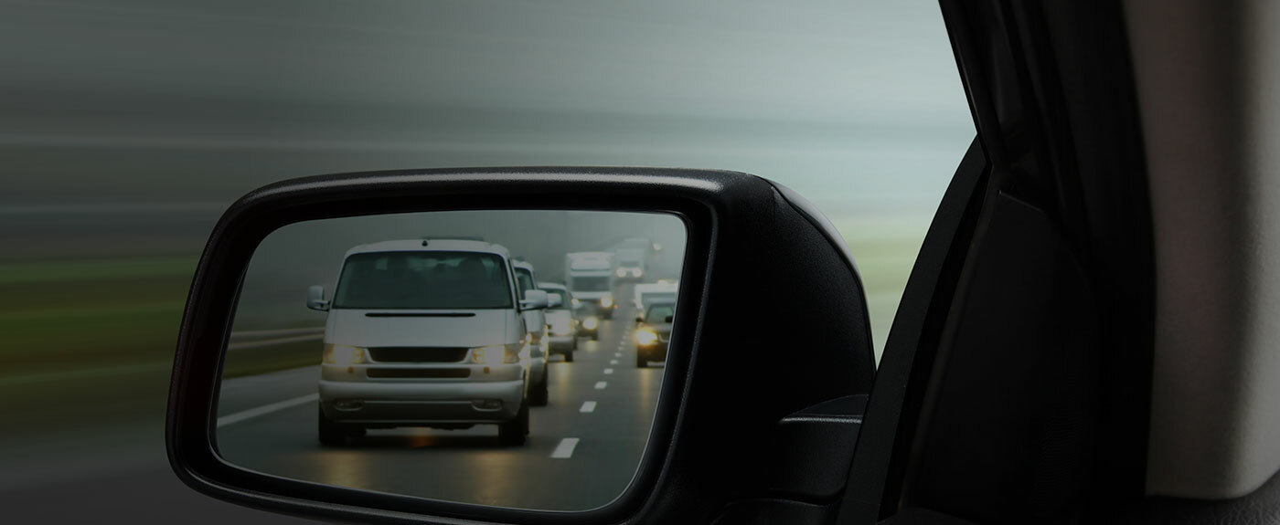 crux-driving-HeroBG