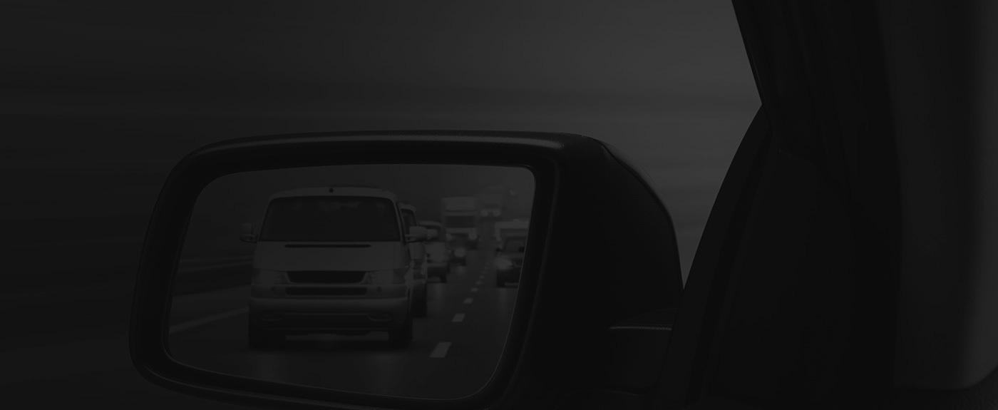 ST-driving-HeroBG
