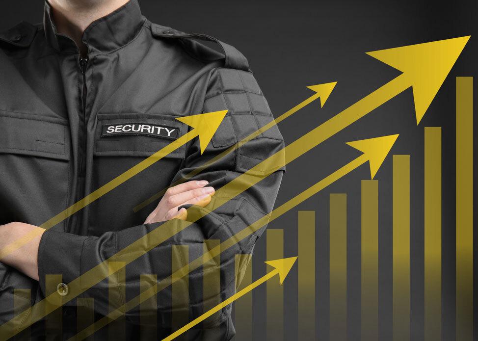 guard-industry-growing