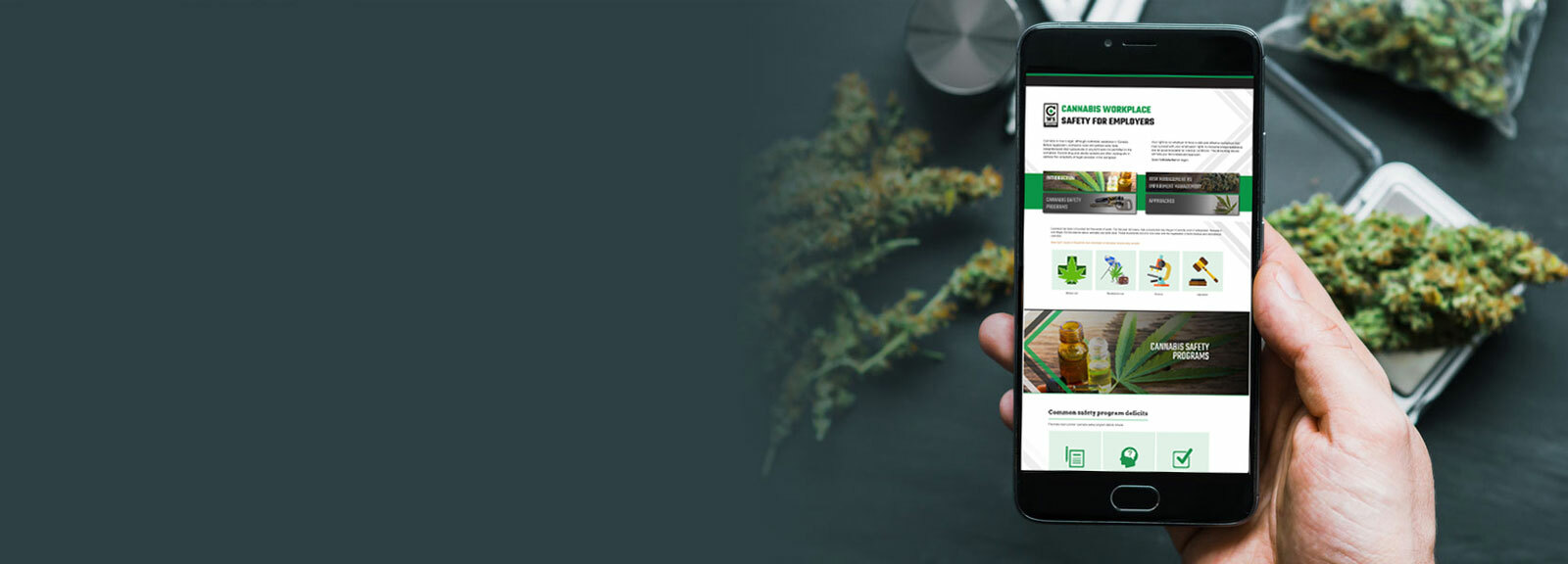 cannabis-phone-reversed