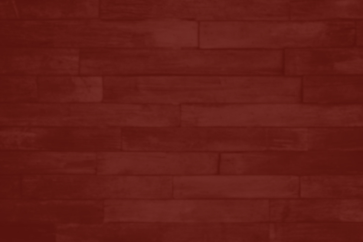 wood-red