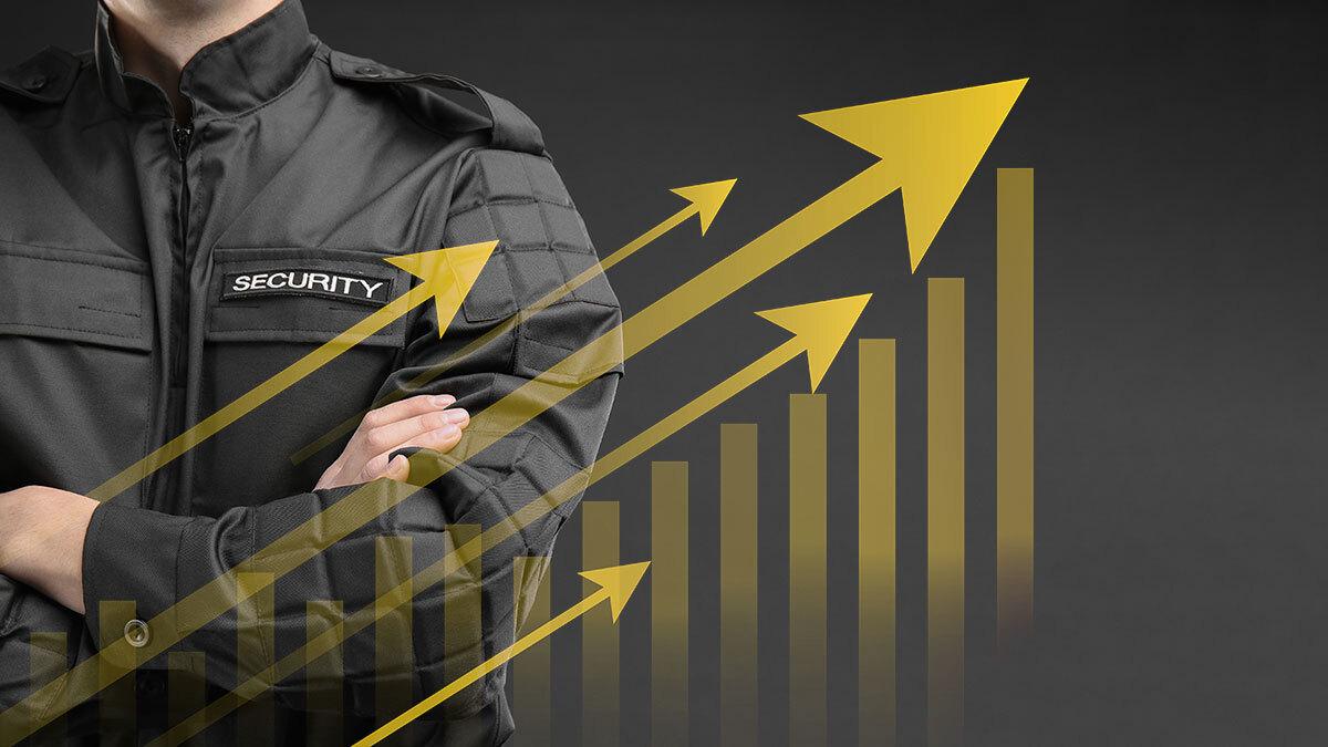 Security%2BGaurd%2BGrowth