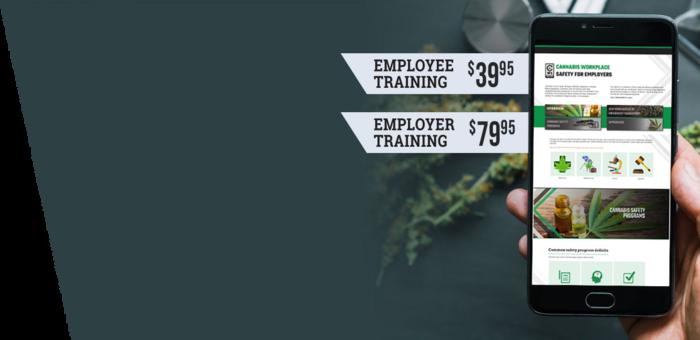 cannabis-employee%2Bemployer