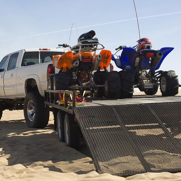 recreational-trailer-quads