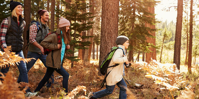 family-hiking-lifetime