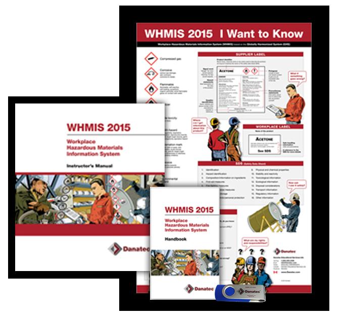 whmis-training-materials
