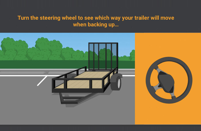 Trailer-Safety-commercial-image2