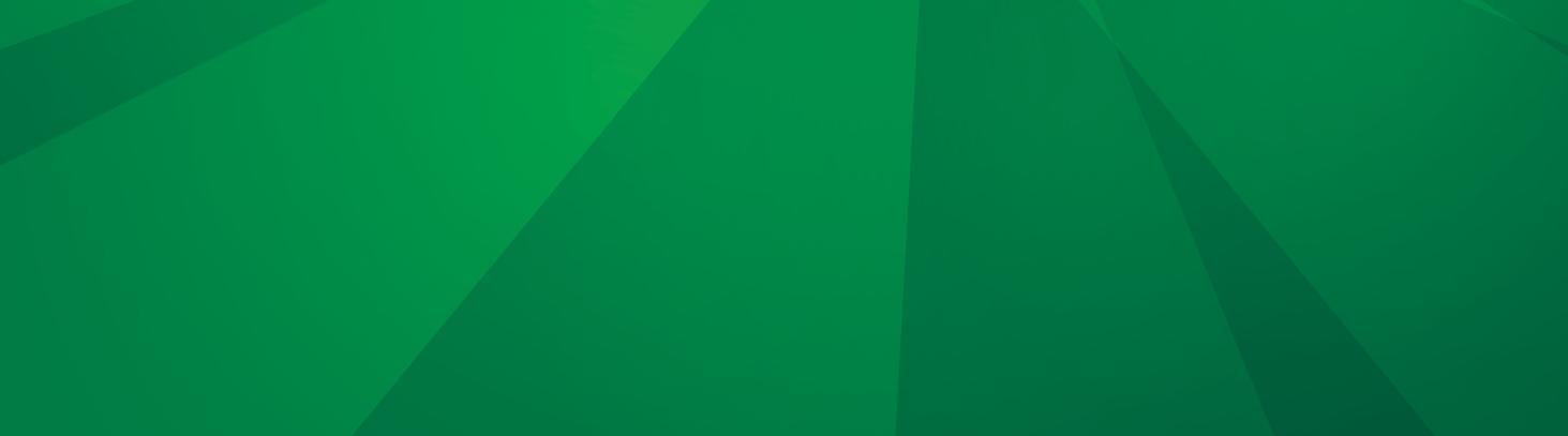 BG-green-1
