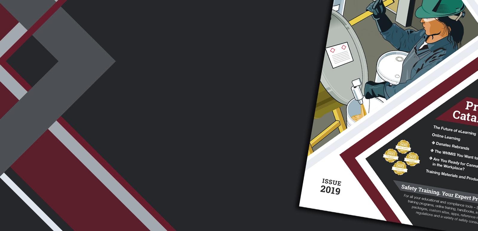 Danatec-catalog-header