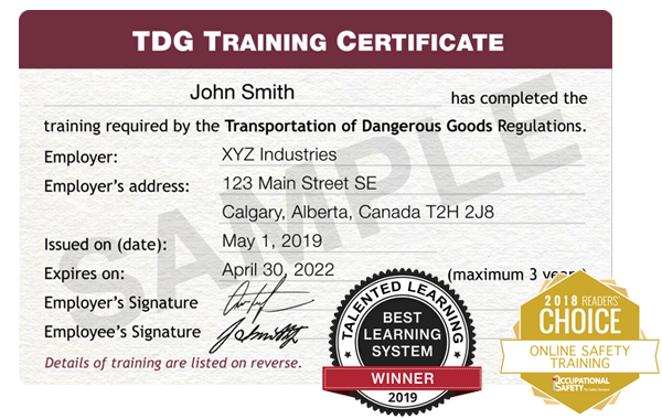 TDG-Certificate-with-awards