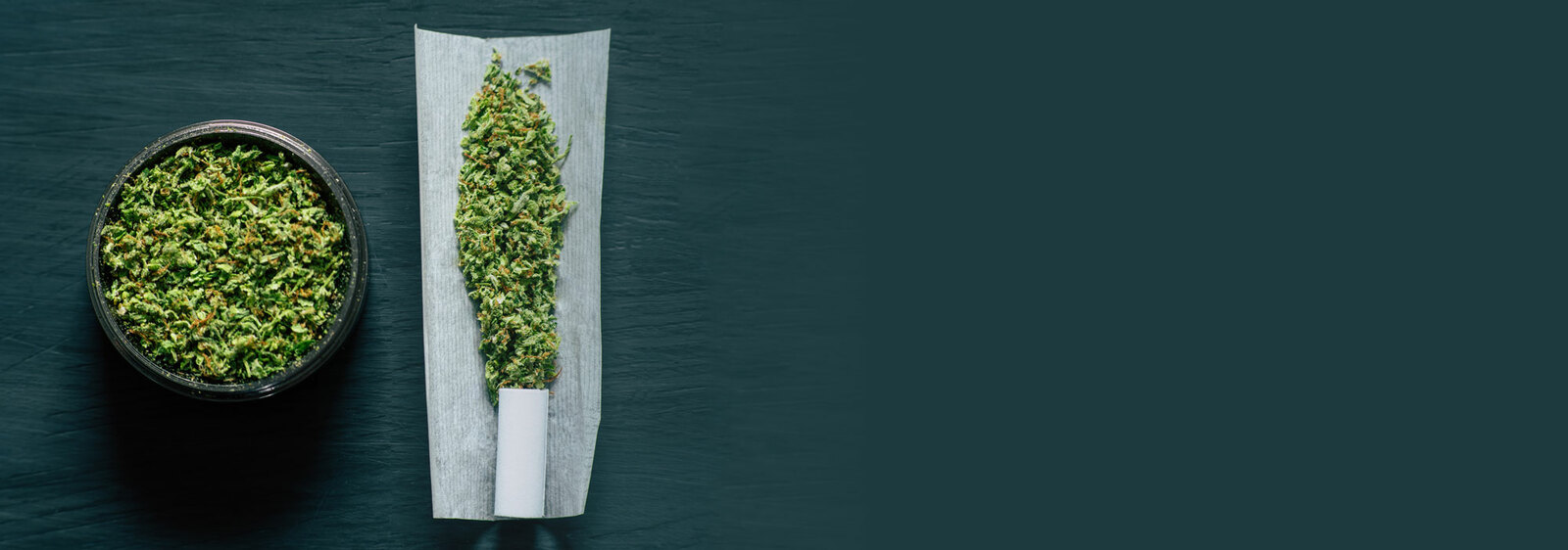cannabis-background