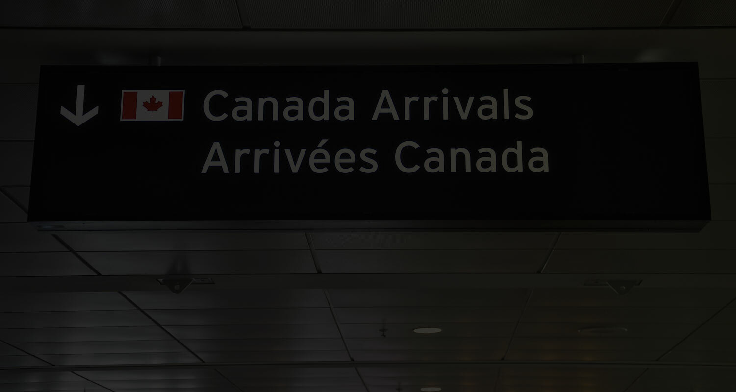 New-Arrivals-in-Canada