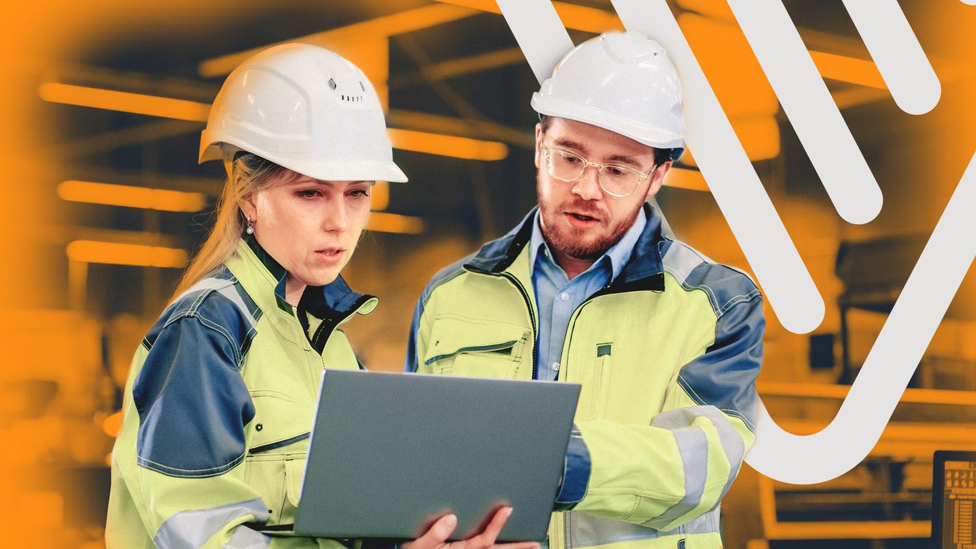 Danatec-safety-training-homepage-01