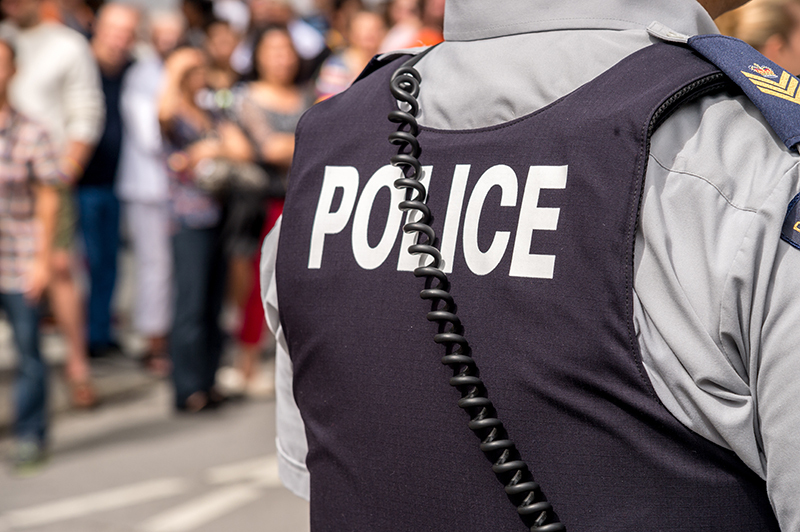 Police+Officer
