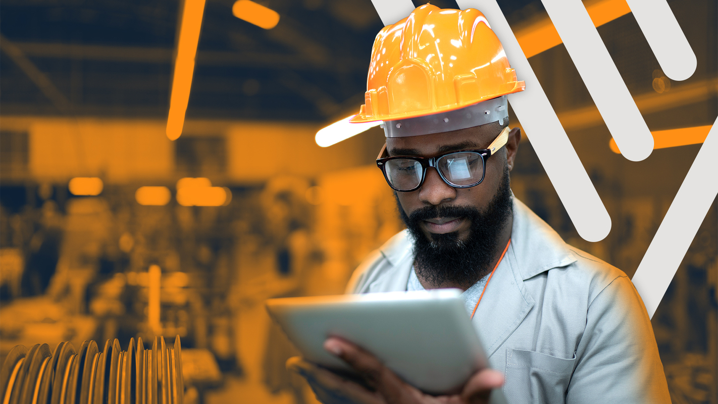 Danatec-Corporate-Training-Portal-Construction