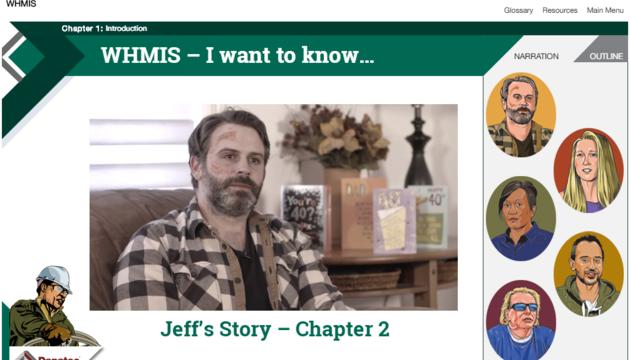 WHMIS_M01_Jeff1