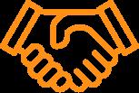 Customer Partnership