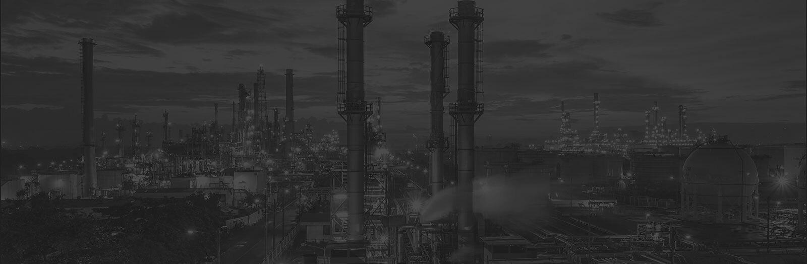 parallax-refinery