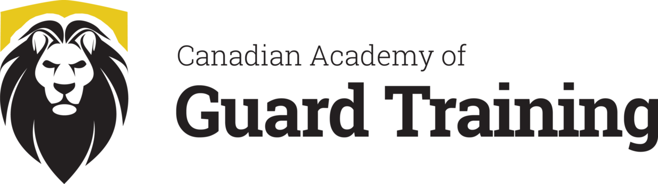 Guard-Training---logo