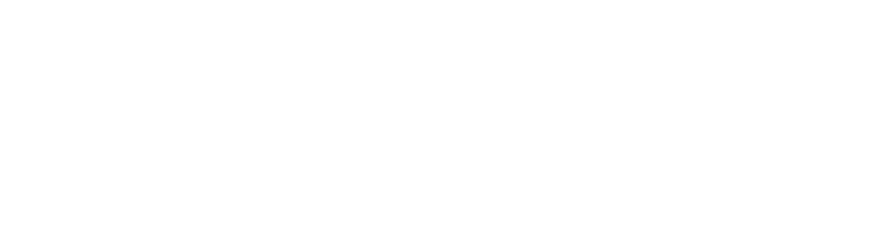 City_of_Edmonton_Logo-white