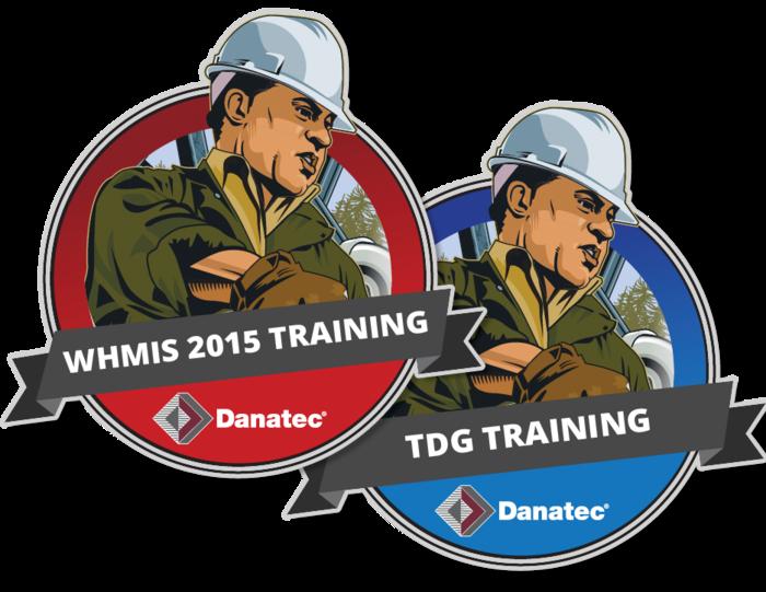 bctdg-home-digital-badges