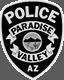 paradise-bw
