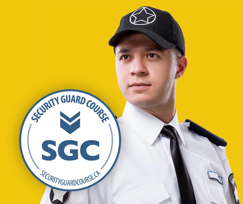 guard-yellow-SGC-bg