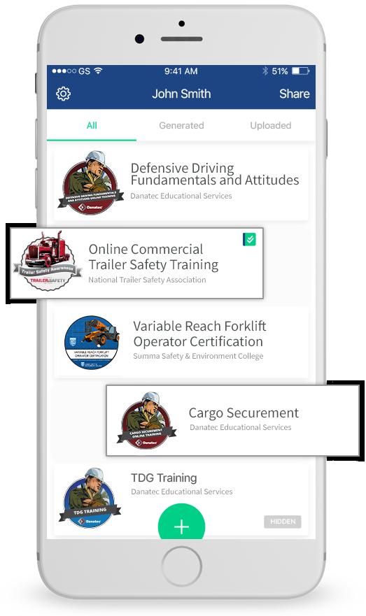 Trailer-Safety-app_certScreen