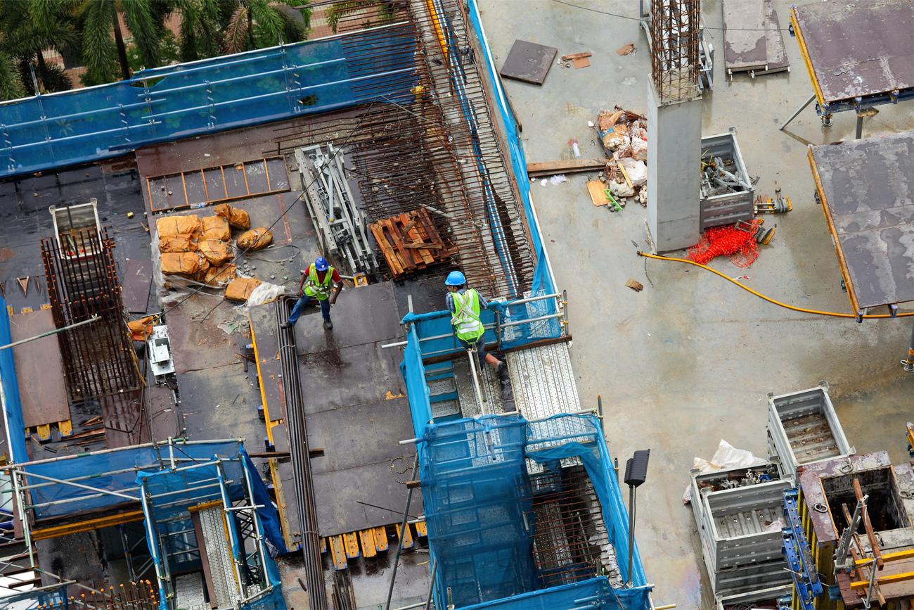 construction-site-FDRVPUP